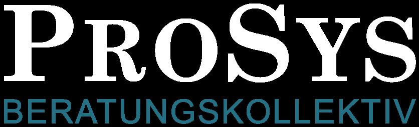 ProSys-Logo